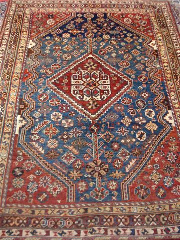 Marco Polo And Herodotus Are Among The Many Observers And Historians Who  Recognized The Beauty Of Armenian Rugs. They Noted The Rugsu0027 Vivid Red  Color Which ...