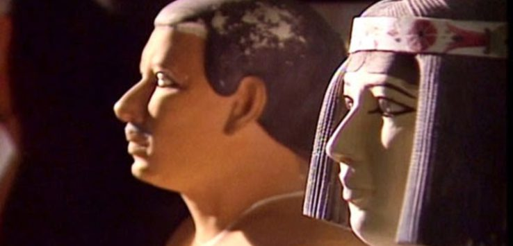 Ancient-Egyptians-were-closer-to-Armenia