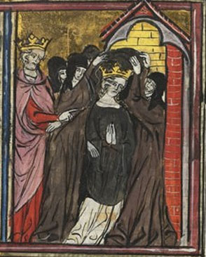 a biography of baldwin of boulogne count of edessa and king of jerusalem Baldwin of bourcq was the second count of edessa from 1100 to 1118, and the third king of jerusalem from 1118 until his death, august 21, 1131 baldwin was the son of hugh, count of rethel, and his wife melisende, daughter of guy i of montlhéry he had two younger brothers, gervase and manasses.