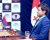 Grandmaster Levon Aronian Wins FIDE Chess World Cup for the Second Time