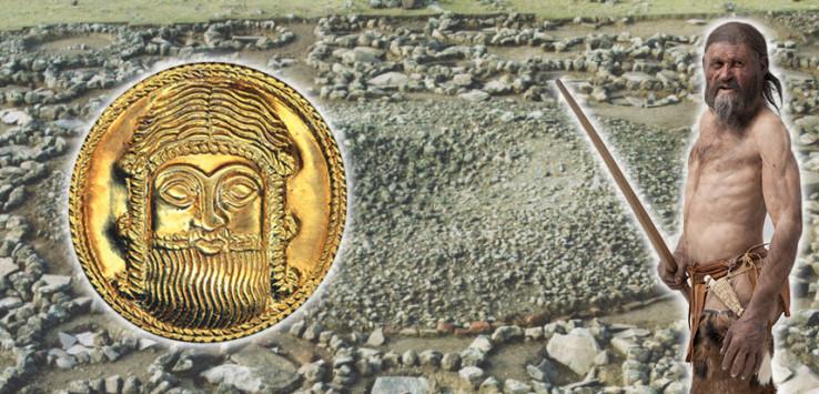 Bronze-Age-Armenia2