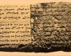 World's oldest surviving melody was composed by Armenian ancestors 3400 years ago