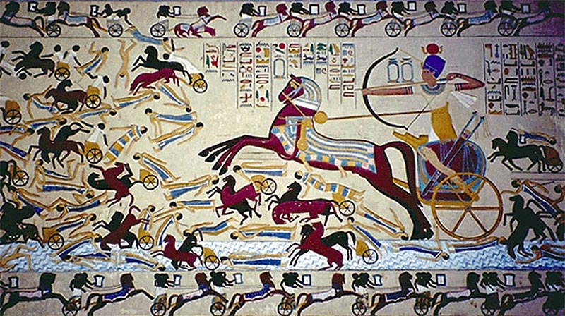 Hyksos-chariot.jpg