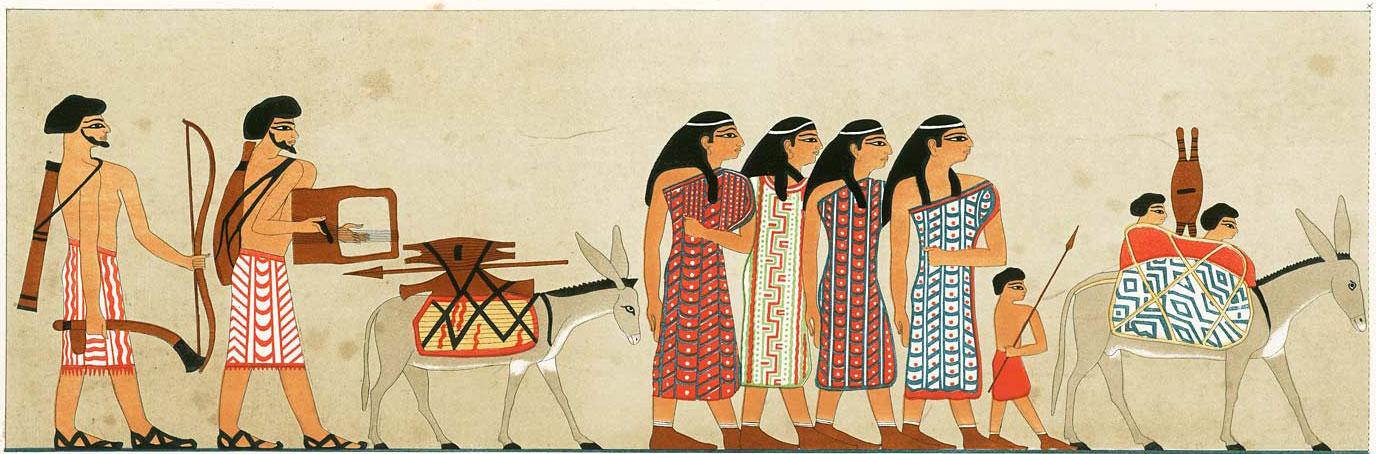 Hyksos-egypt.jpg