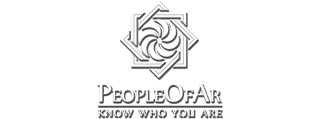 PeopleOfAr