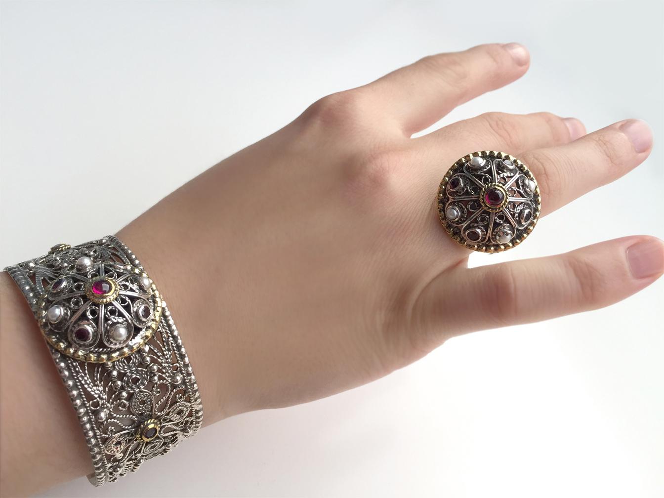 pregomesh-jewelry-4