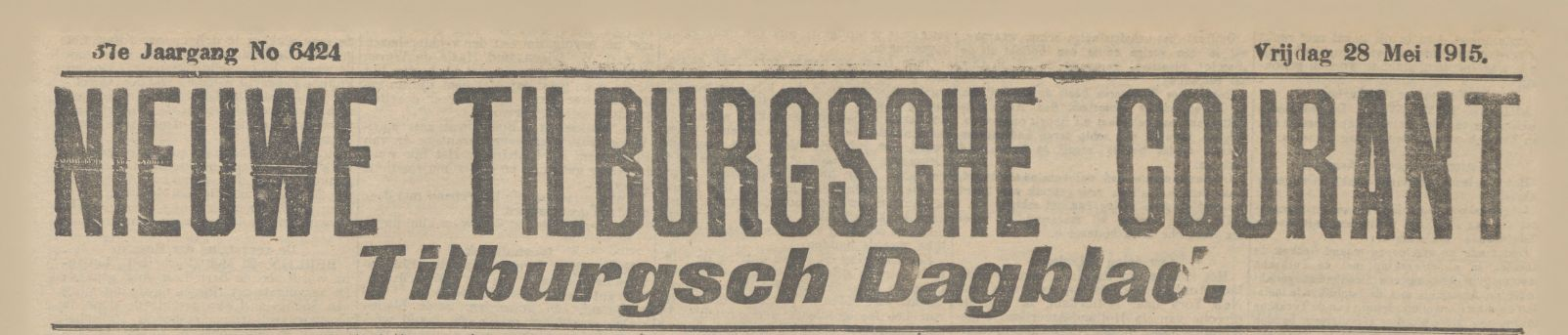 http://www.peopleofar.com/wp-content/uploads/Tilburgsche-Courant.jpg