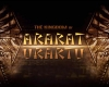 Documentary about the Kingdom of Ararat (Urartu)