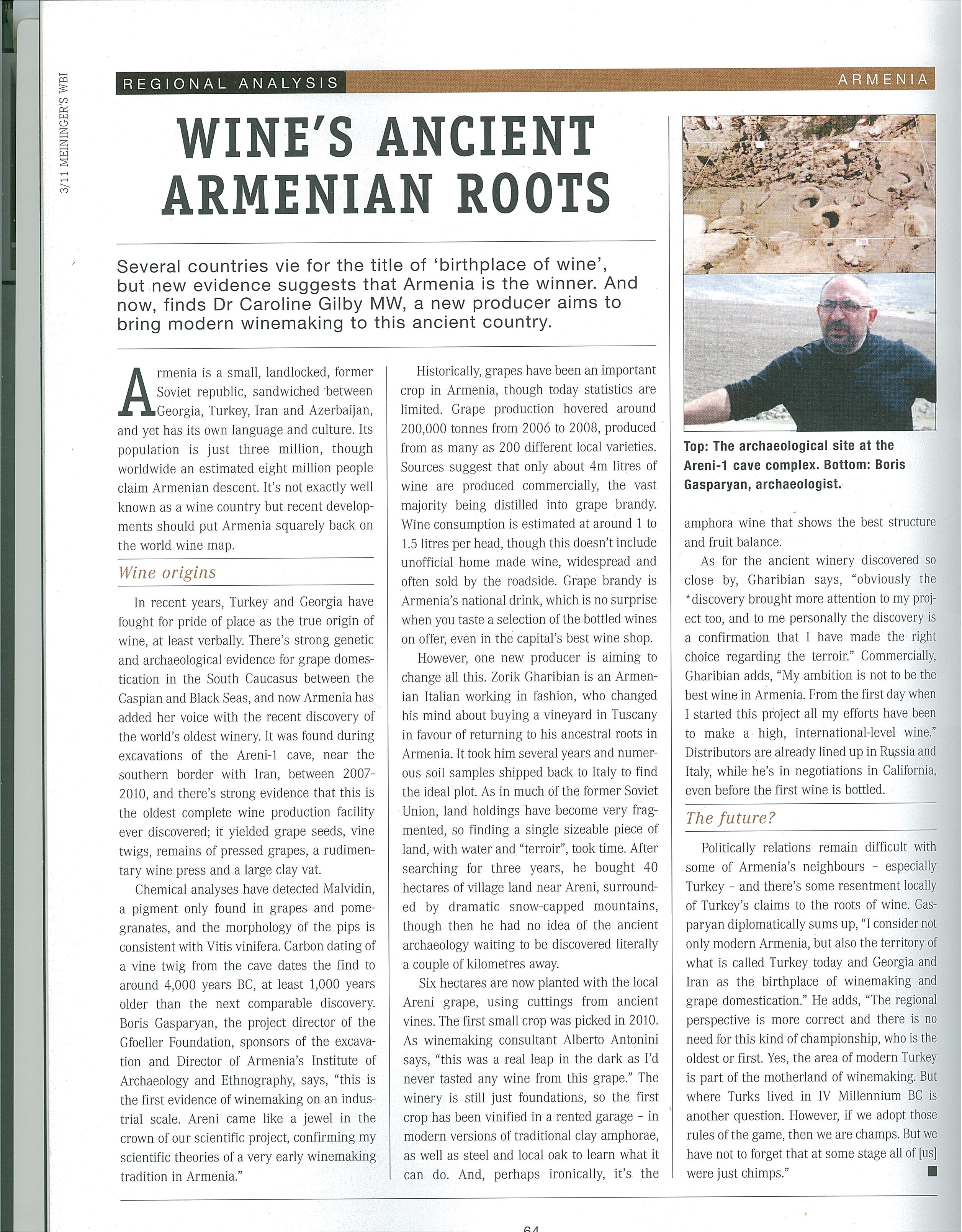 http://www.peopleofar.com/wp-content/uploads/armenia-wbi.jpe