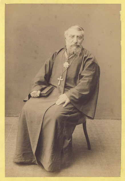 http://www.peopleofar.com/wp-content/uploads/armenian-bishop-paul-marmarian-1889-bishop-of-trebizond.jpg