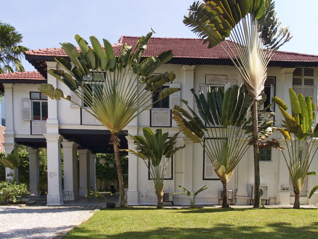 raj kapoor bungalow