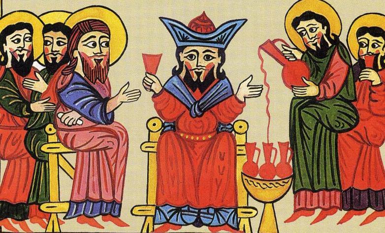 http://www.peopleofar.com/wp-content/uploads/drinking_armenian_wine_-_gospel_akhtamar_1391.jpg