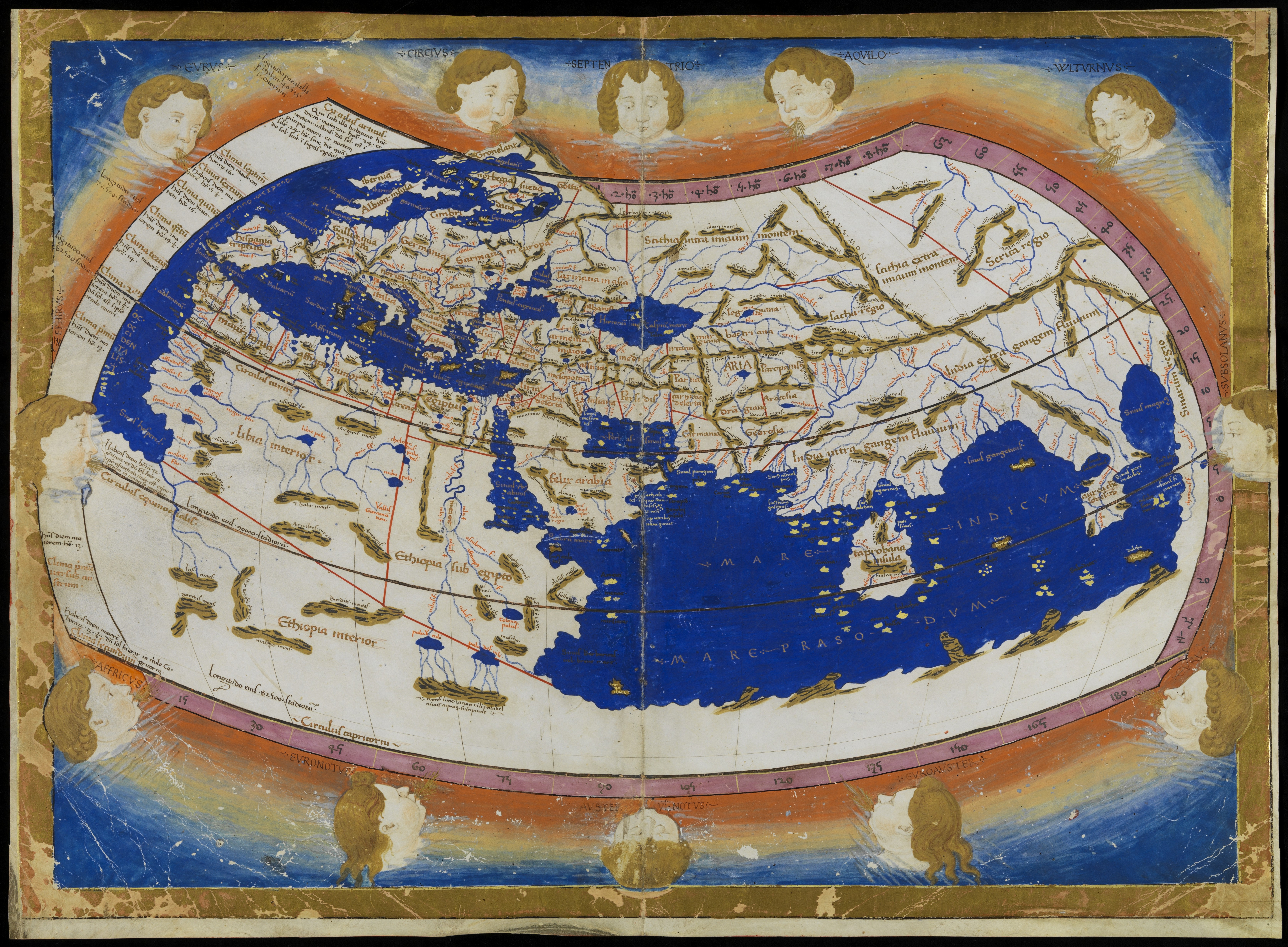 old world maps images with Map Of The World By Claudius Ptolemy 1st C Ad on Beautiful Hand Drawn Maps Tumblr Dennys Hess furthermore Wel arte Vintage V37800 together with Tallinn likewise Ground Texture Seamless 17330 in addition Kotor.